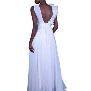rubicon-clothing-Maxi-Dress