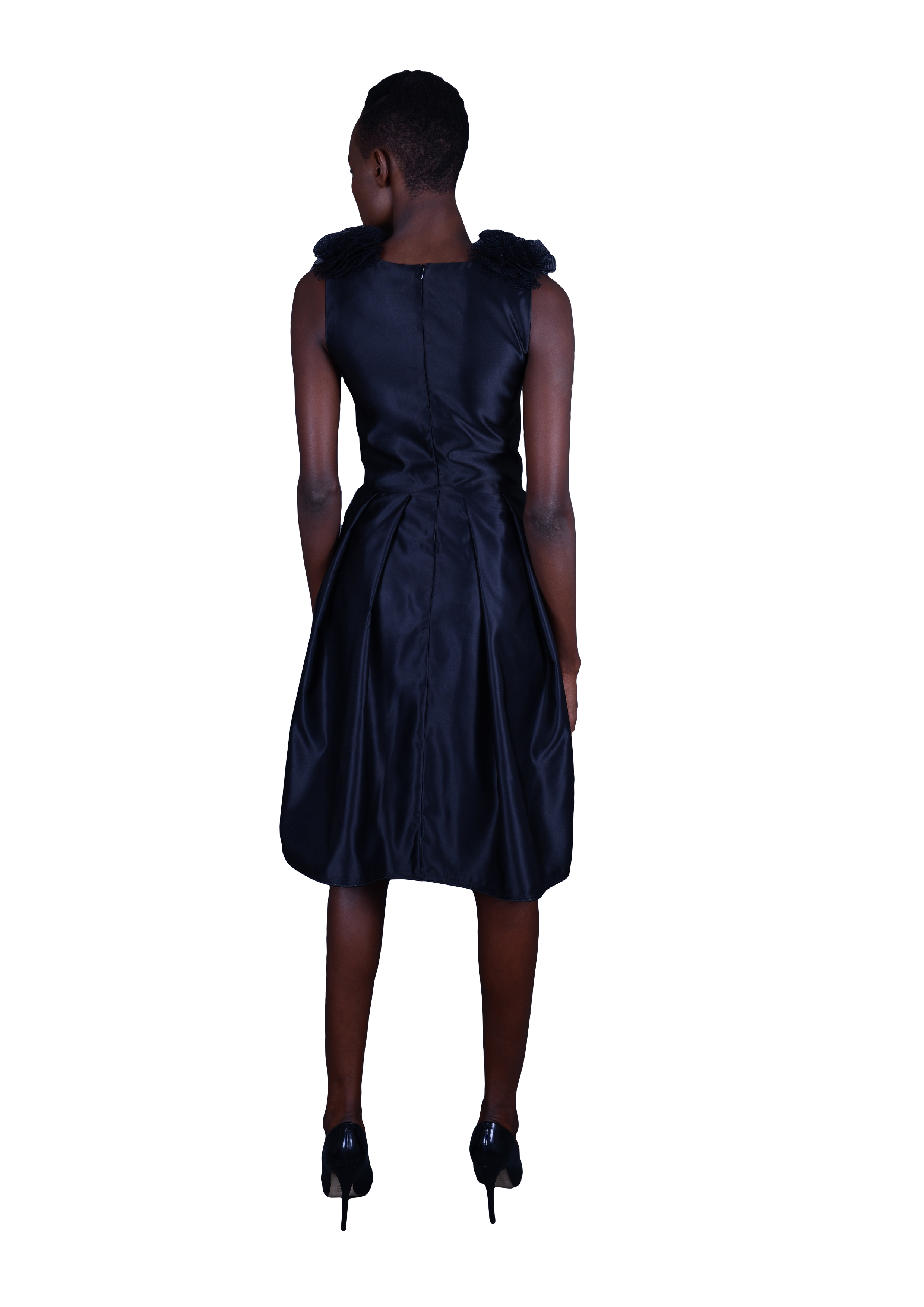 rubicon-clothing-alice-dress-with-pleats