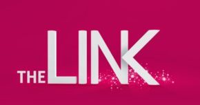 The Link SABC1 logo