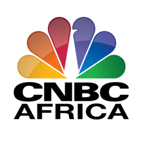 Rubicon CNBC Africa