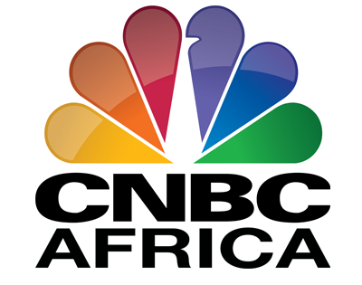 Top honours in the S. Africa's fashion industry (CNBC Africa)